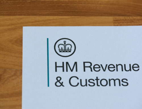 HMRC Gets Tougher on Businesses